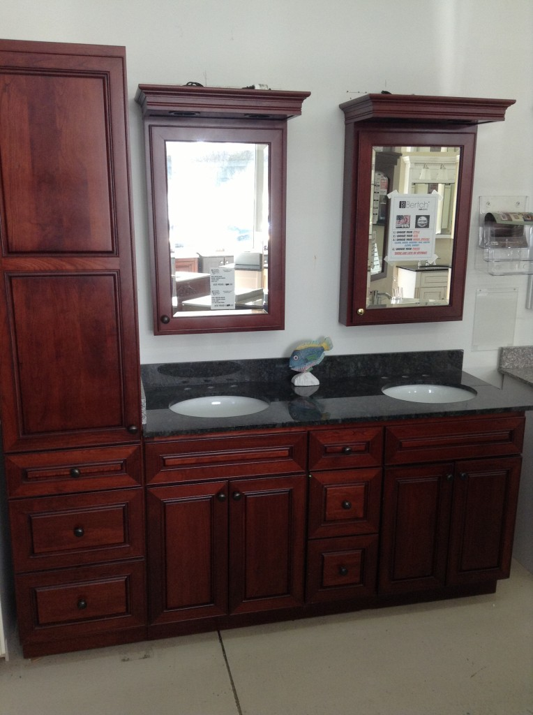 Vanities kitchen cabinet outletkitchen cabinet outlet for Kitchen cabinets outlet