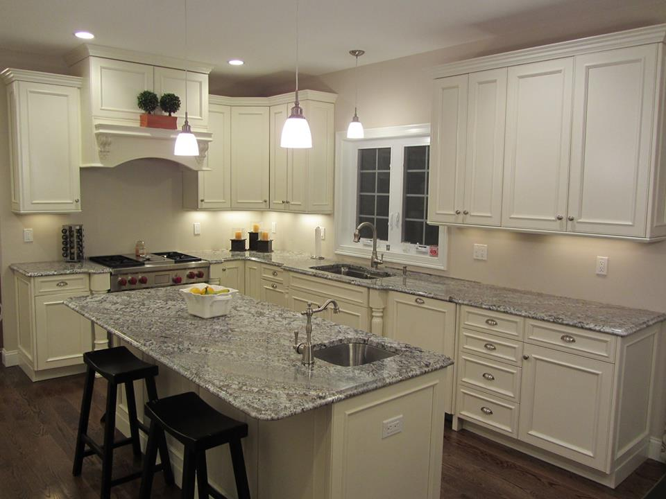 kitchen cabinet makers in ct roselawnlutheran On kitchen cabinet outlet