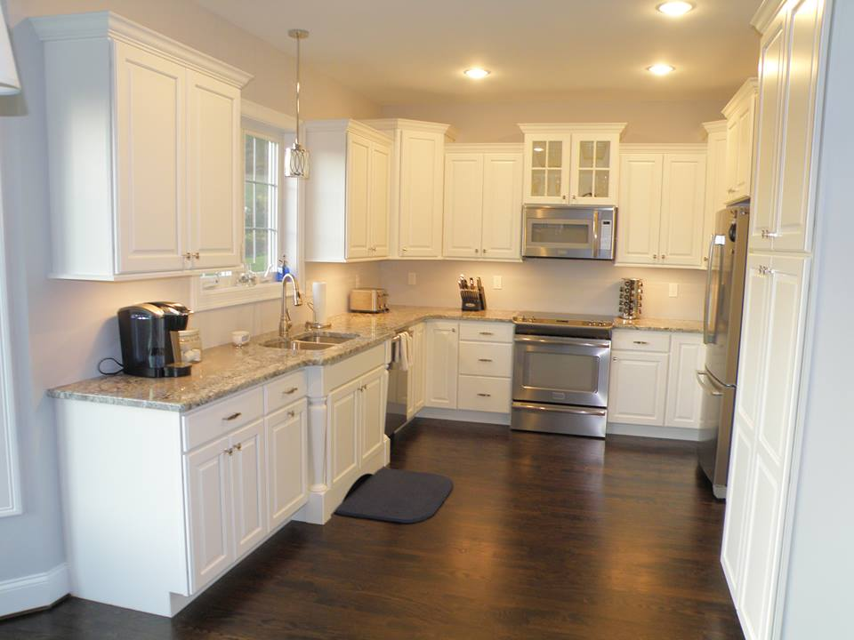 Kitchen Cabinet Outlet Southington Ct Entrancing Kitchen Cabinet Outletkitchen Cabinet Outlet Design Decoration