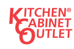 Kitchen Cabinet Outlet Retina Logo
