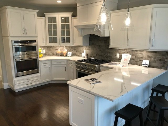 Home Of Distinction Kitchen Cabinet Outlet