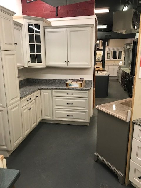 cabinet for small kitchen our waterbury showroom kitchen cabinet outlet 5061