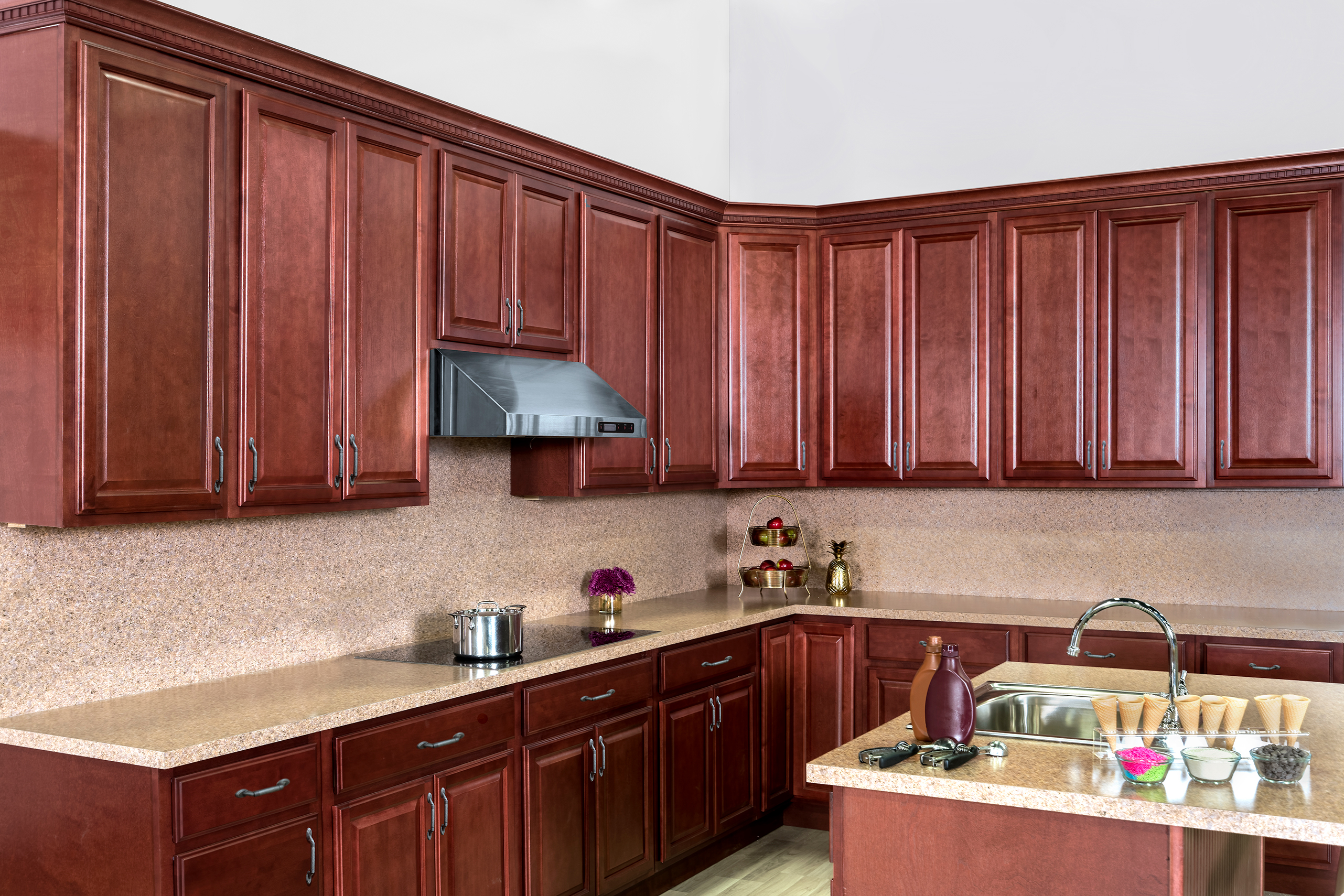 Cabinets Kitchen Cabinet Outlet