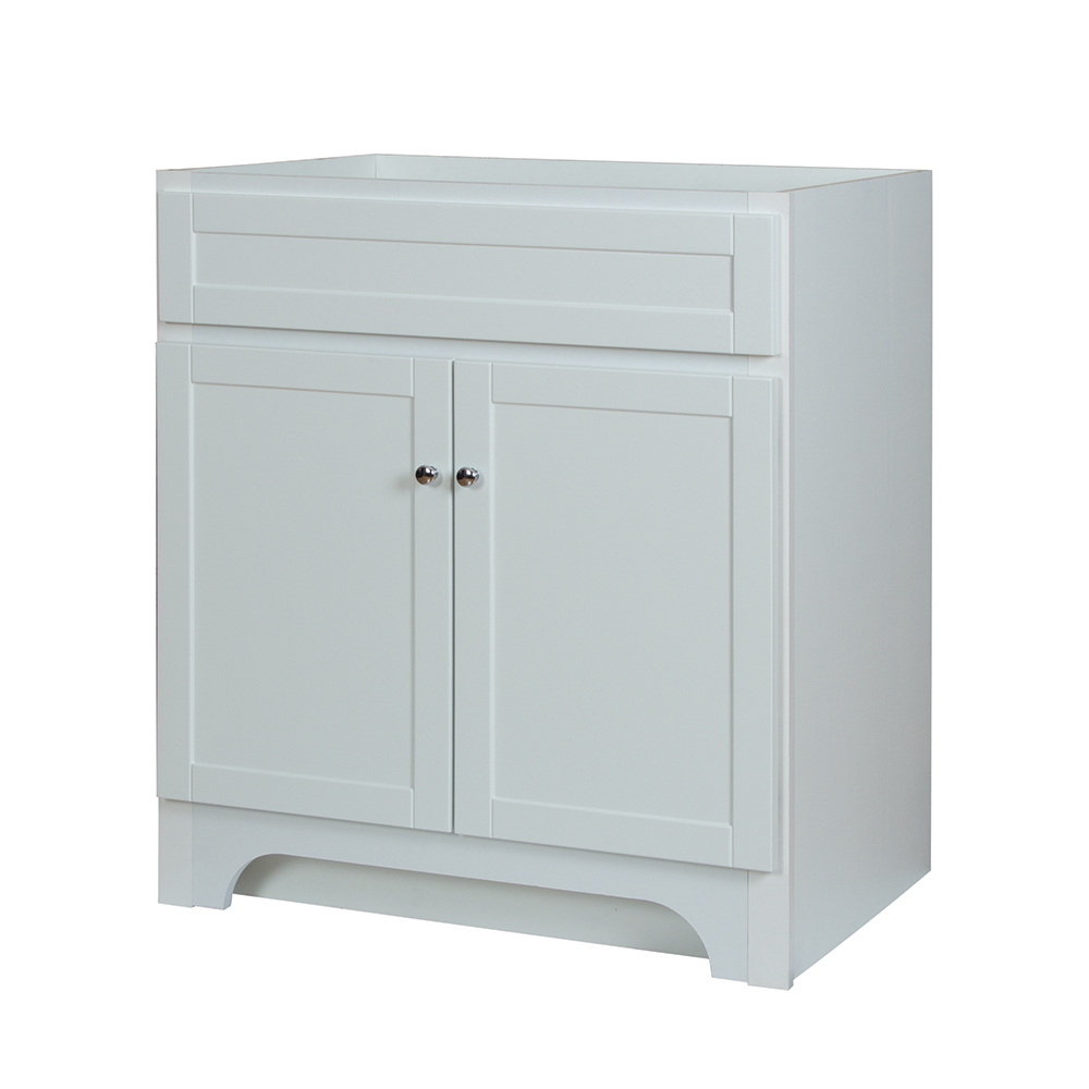 Vanities - Kitchen Cabinet Outlet